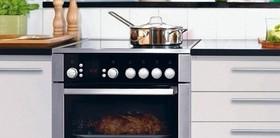 Hvidevarer – Renovering af køkken