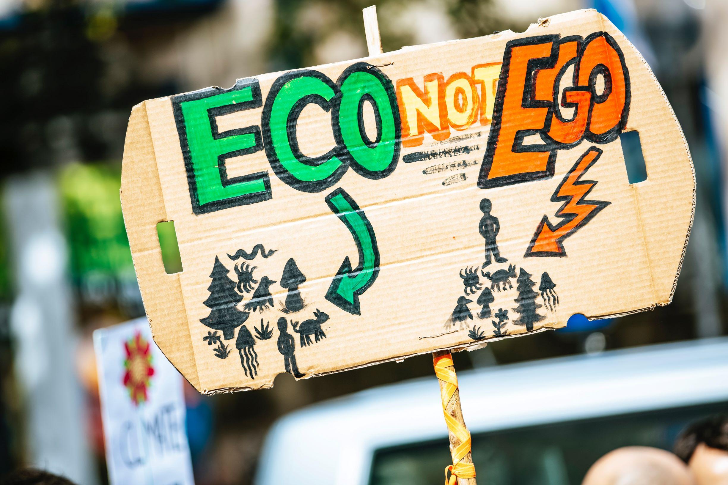 Miljøvenlig opvarmning af boligen – find din læsning